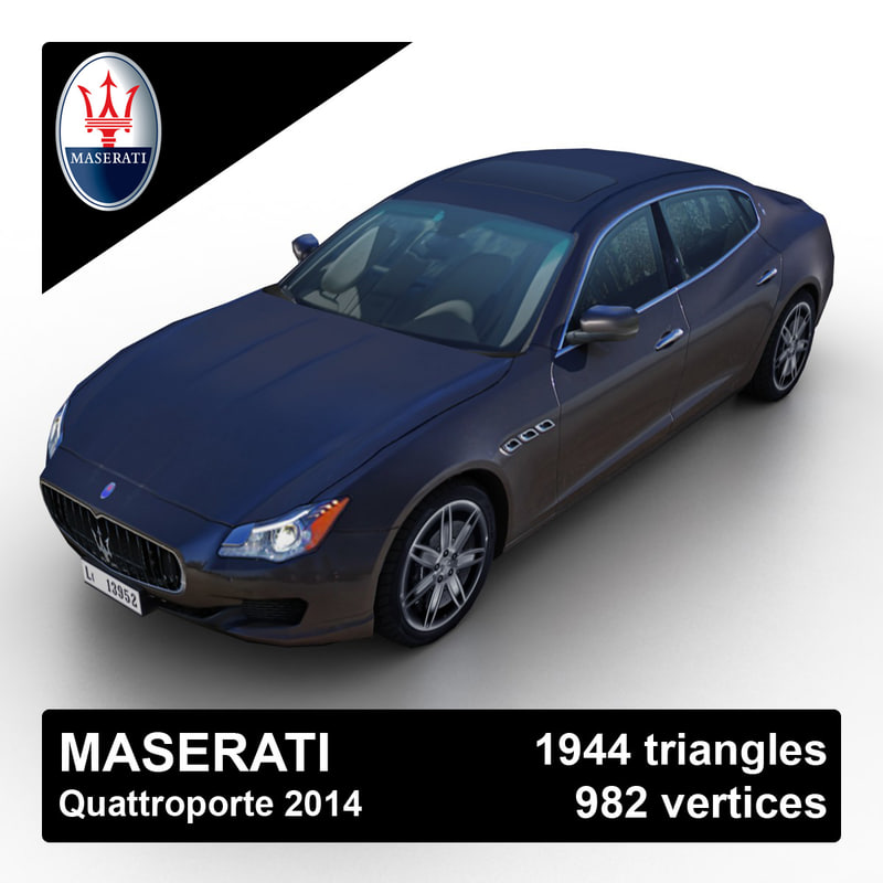 Maserati_Quattroporte_2014_0000.jpg