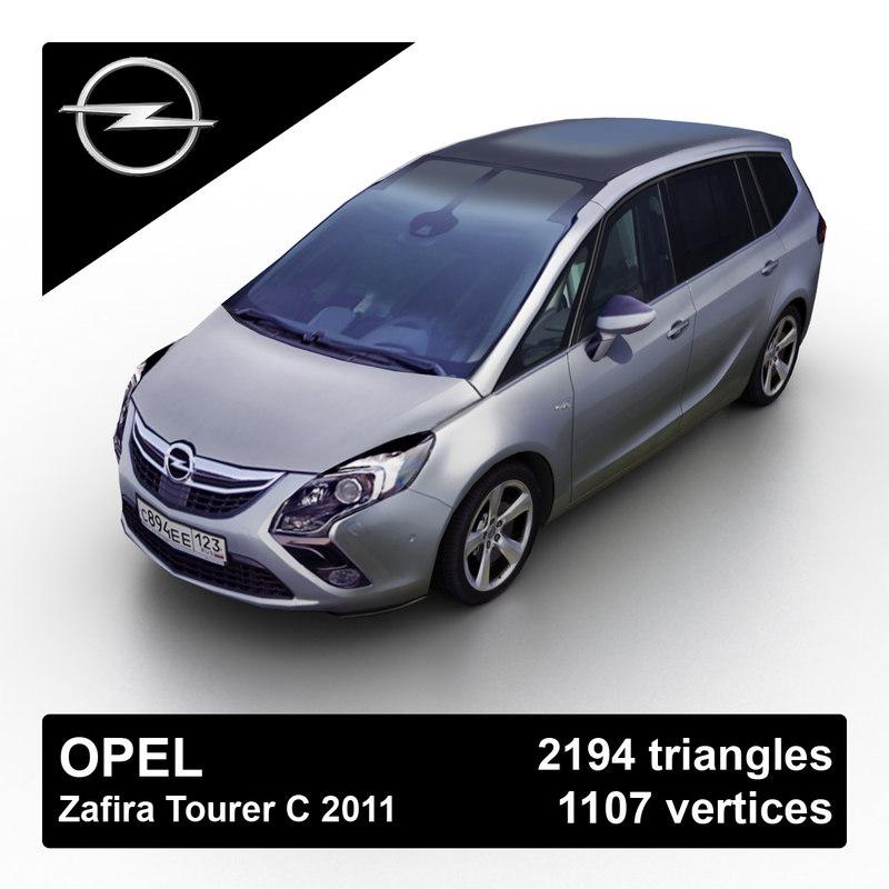 Opel_Zafira_C_2011_0000.jpg