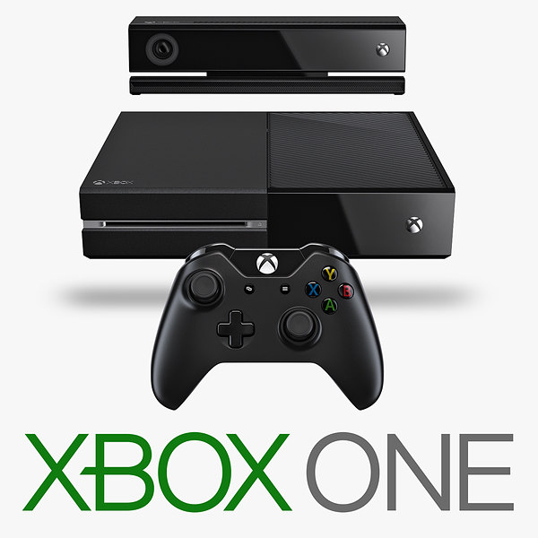 Xbox_One_complete_set.jpg