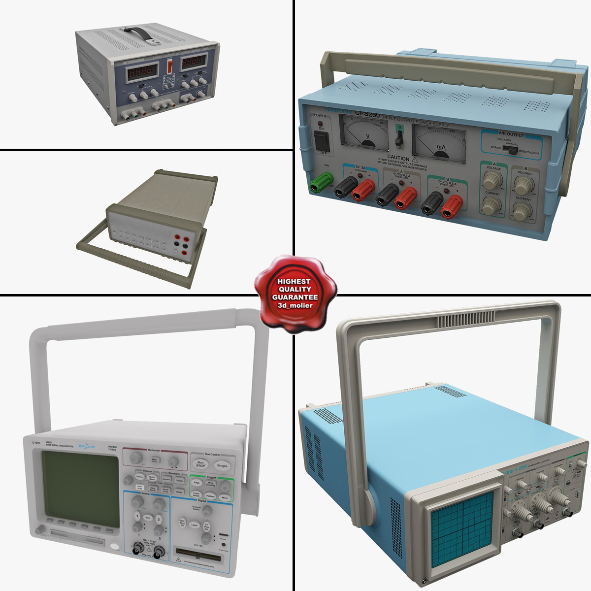 Lab Equipment Collection 2 Sig.jpg