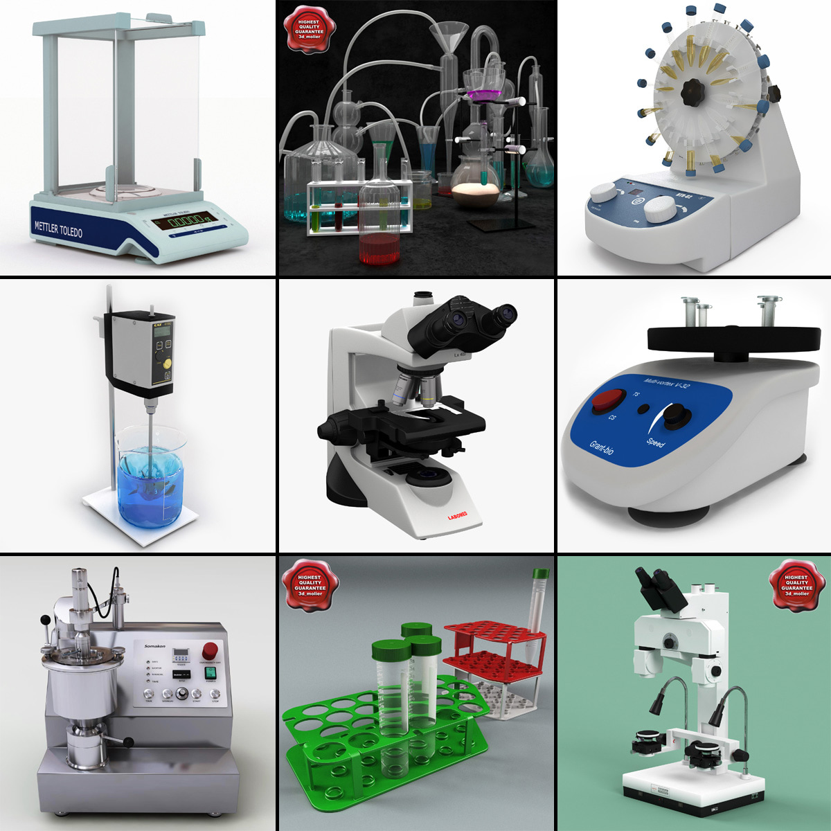 Lab Equipment Collection 3.jpg