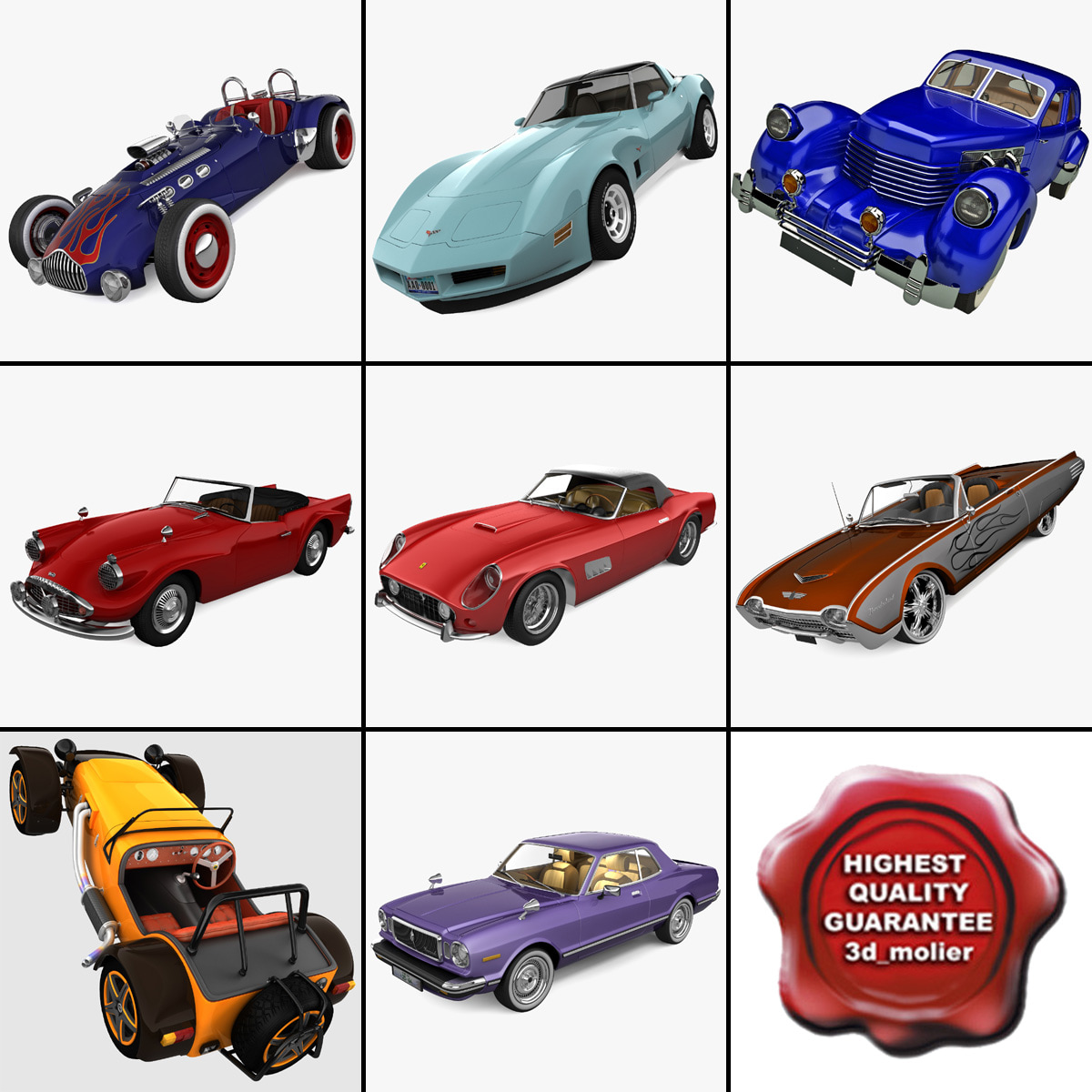 Retro Cars Collection 19 Sig.jpg