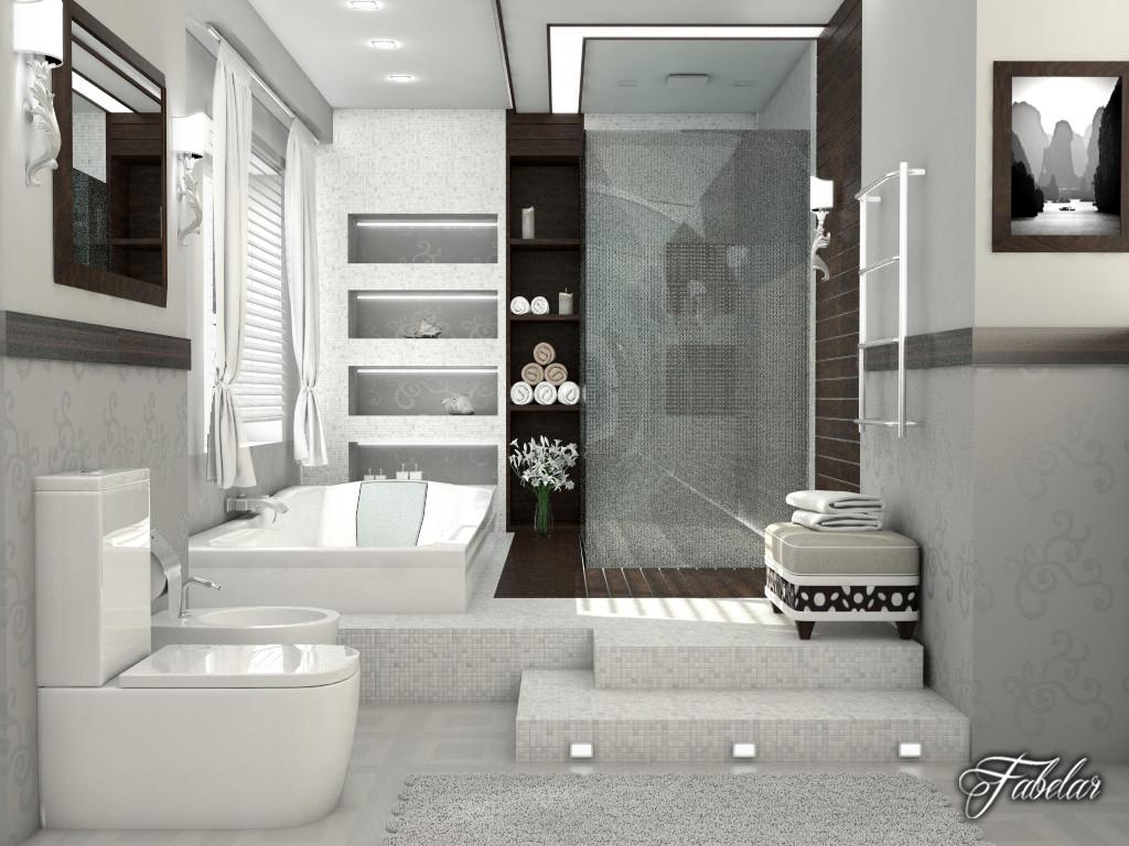 bath_01.jpg