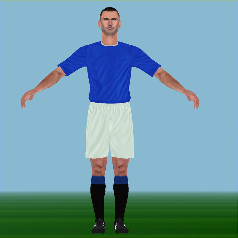 SoccerPlayer_01.jpg