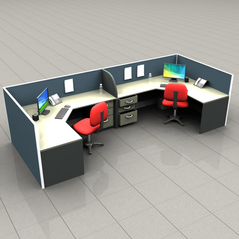 cubicle.png