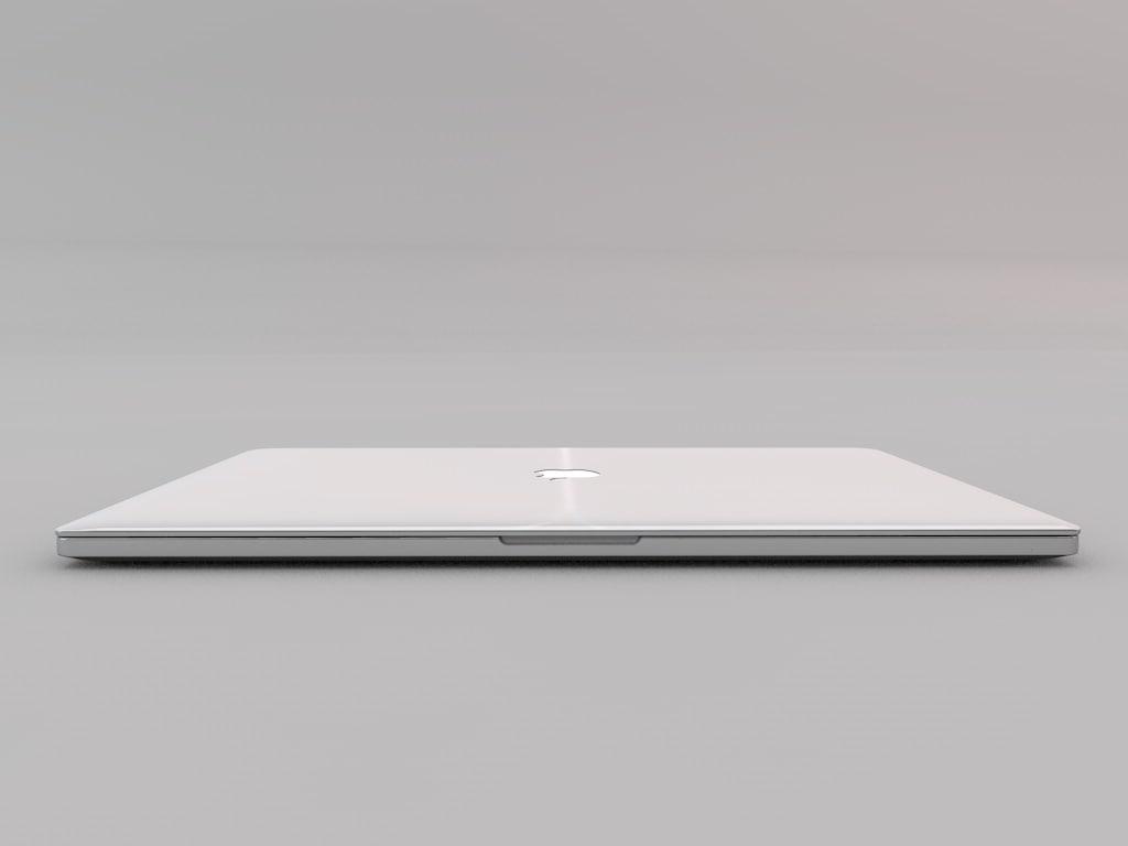 mac book 4.jpg