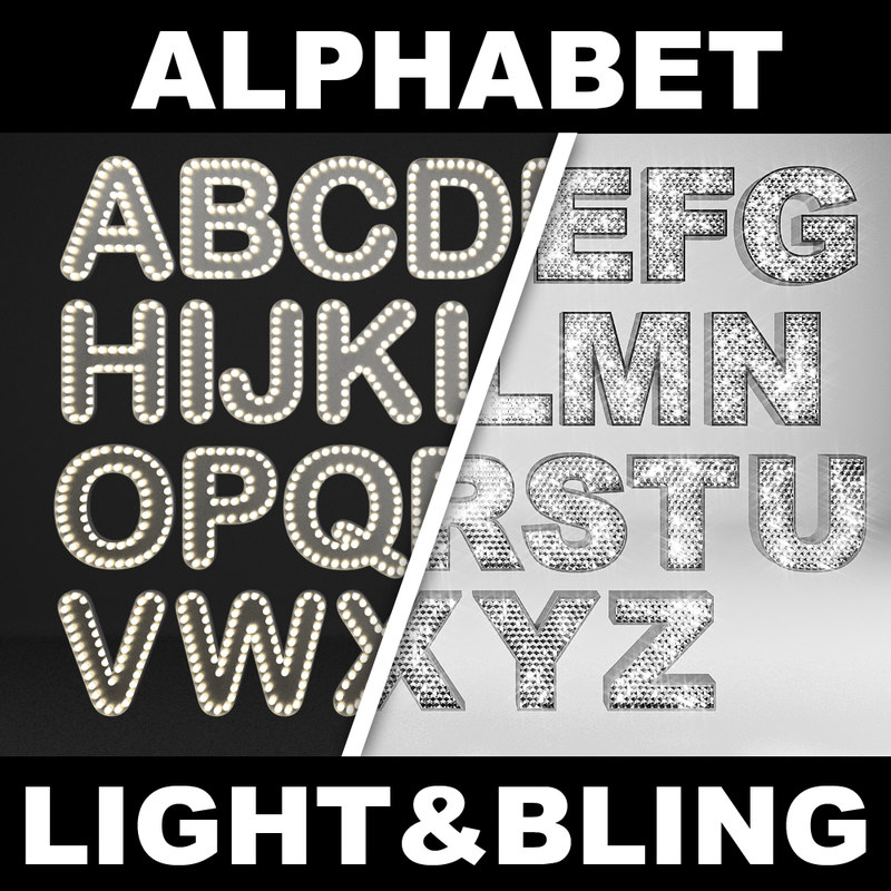 alphabet_collection_screen.jpg