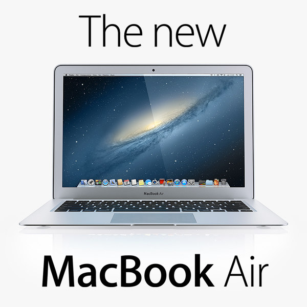 macbook_air_2013_00.jpg