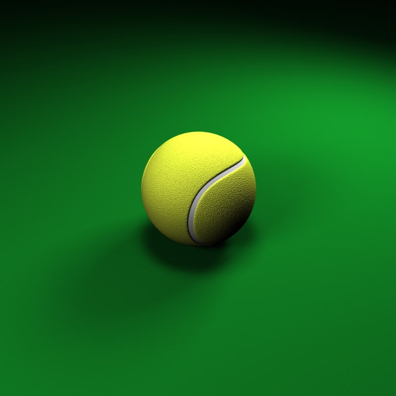 tennis_ball-0001.jpg