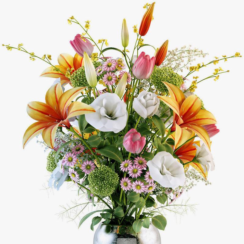 Buket_flowers_1.jpg5209332001024a53a37a79cbae4efaeeOriginal.jpg873f523b-d49a-4b3c-a94f-cace3e498d63Original.jpg