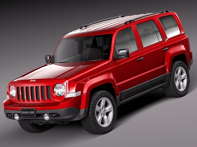 Jeep_Patriot_2014_0000.jpg