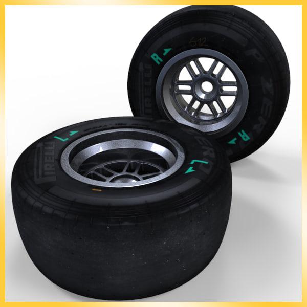 Pirelli_04_1.jpg