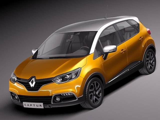 Renault Captur 2014 01.jpg