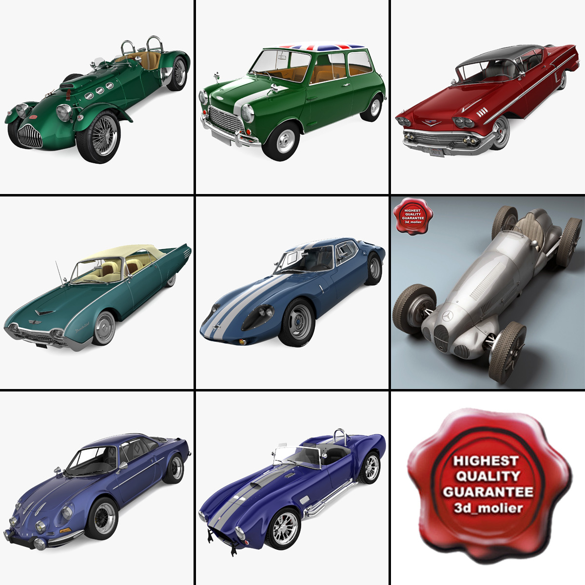 Retro Cars Collection 18 Sig.jpg