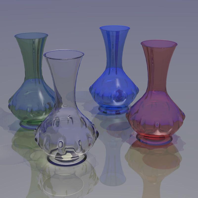 Vase-001.jpg