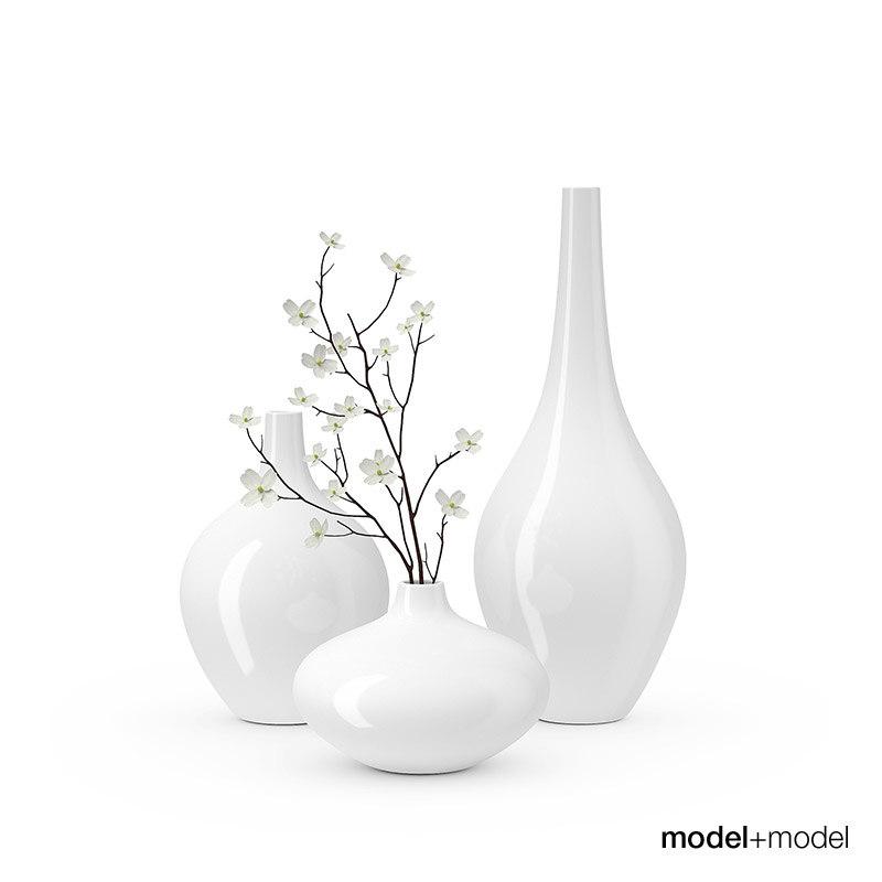 beautiful x ikea salong vases vase cylindrique ikea with vase cylindrique ikea. Black Bedroom Furniture Sets. Home Design Ideas