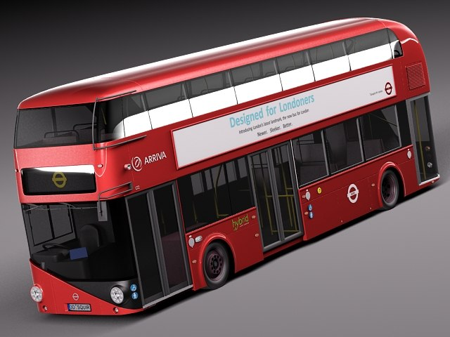 London_Bus_2012_0000.jpg