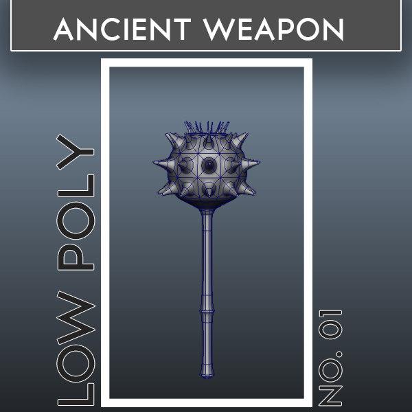 Weapon_1_01.jpg