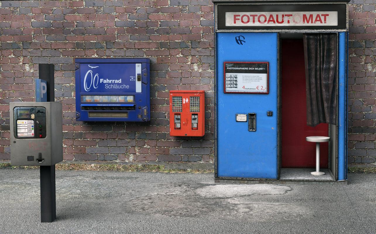 city_probs_automaten.jpg