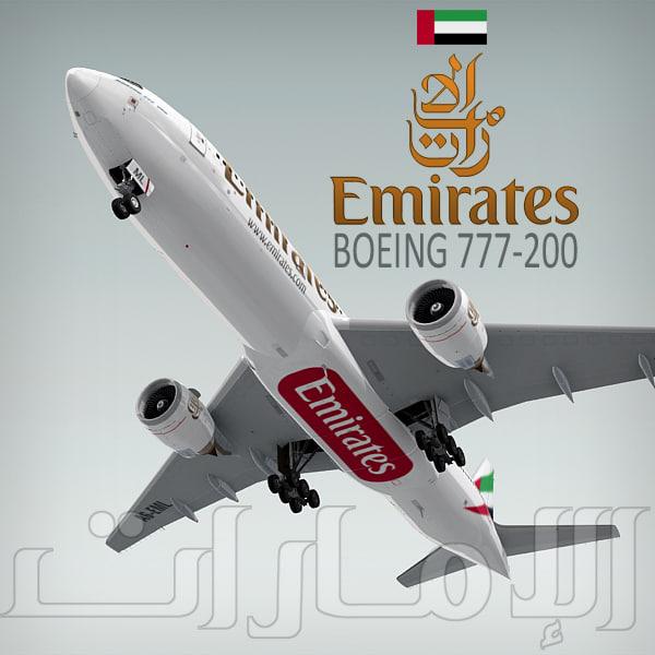 777_200_emirates_00.jpg