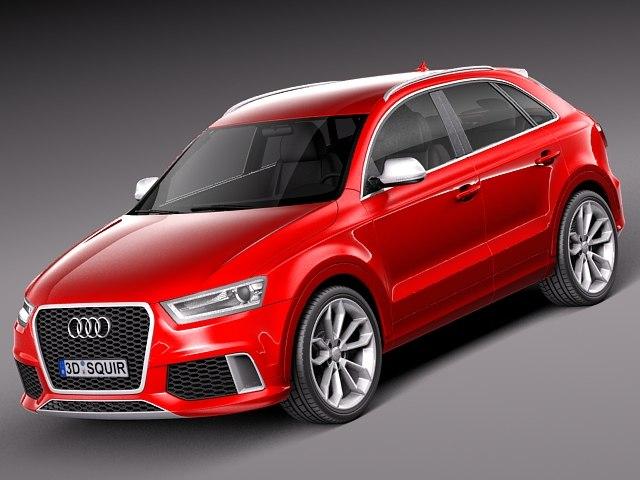 Audi_RS_Q3_2014_0000.jpg