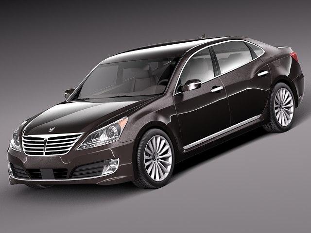 Hyundai_Equus_2014_0000.jpg