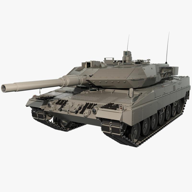 Leopard_2_001.jpg