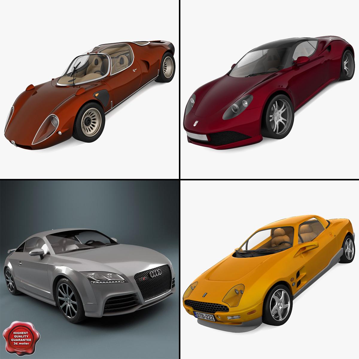 Sport Cars 7 Sig.jpg