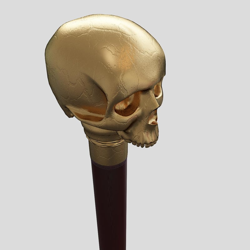 render_walking_stick_skull_vray_01.jpg