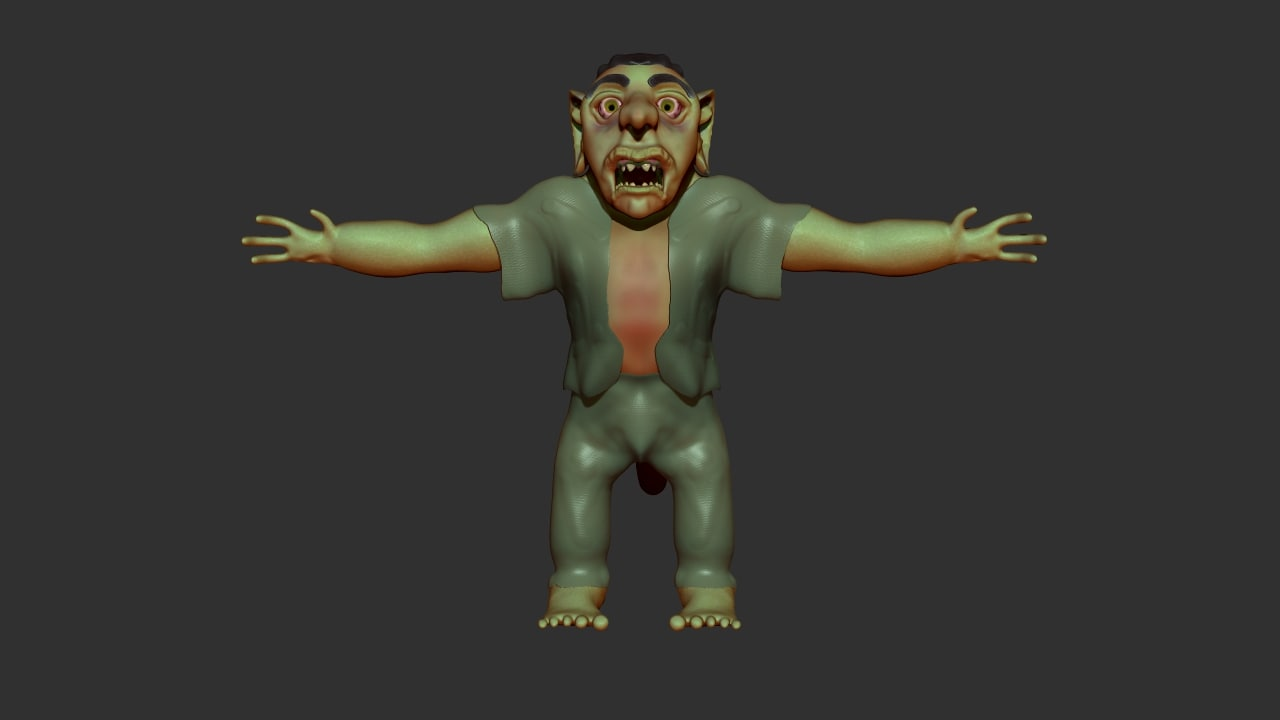 vandenbergeS_random_goblin_F3.jpg