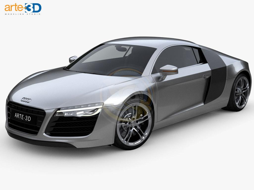 AudiR8_2013_01.jpg