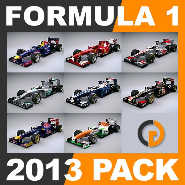 F12013Pack_th001.jpg