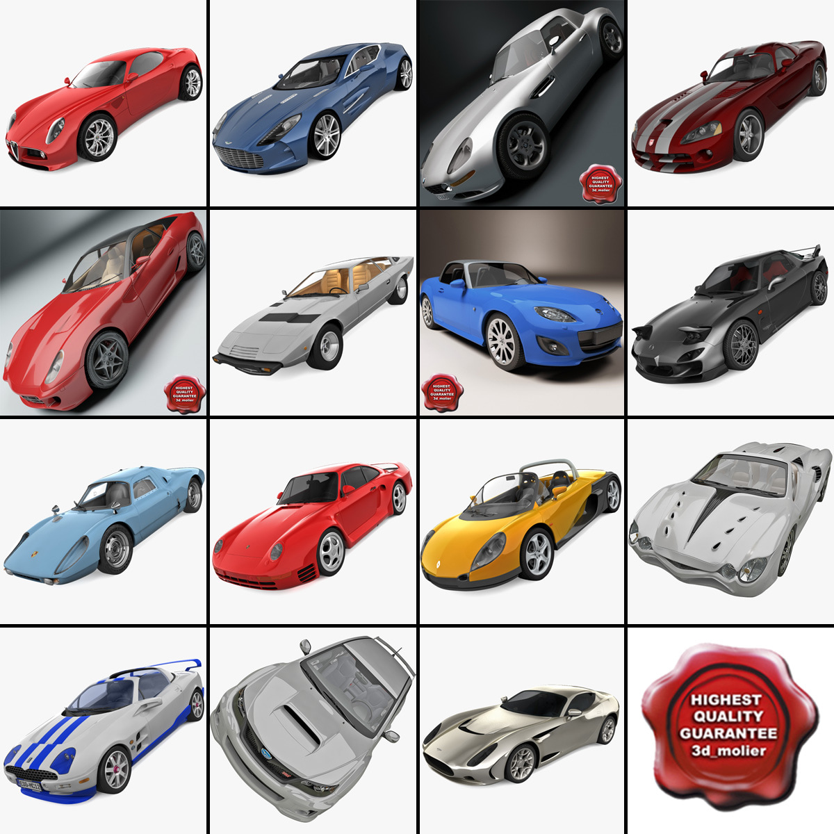 Sport Cars Collection 11.jpg