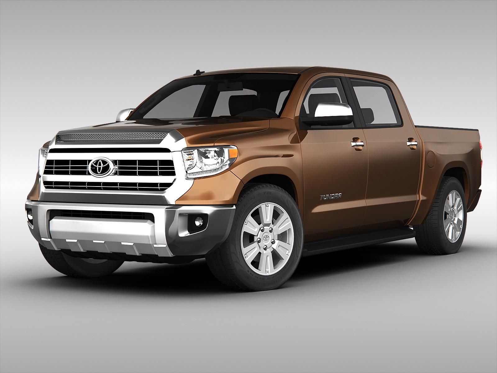 Toyota Tundra - 1.jpg