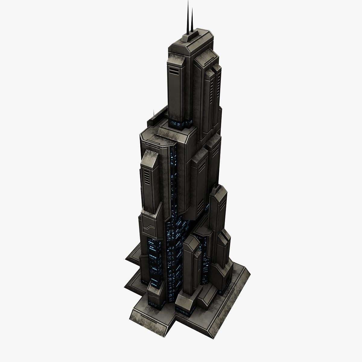 sci_fi_city_building_tall_5_preview_0.jpg