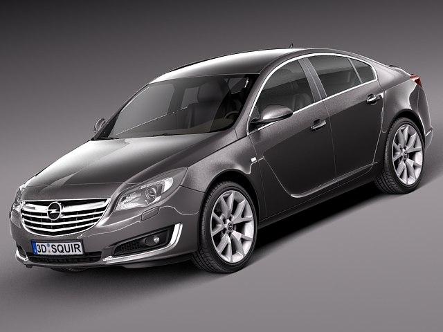 Opel_Insignia_2014_sedan_0000.jpg