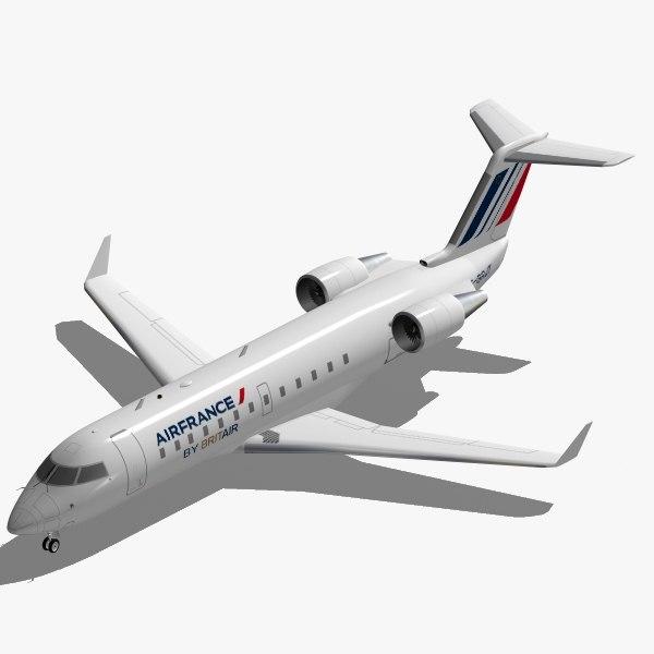 crj-200 air france_4.jpg