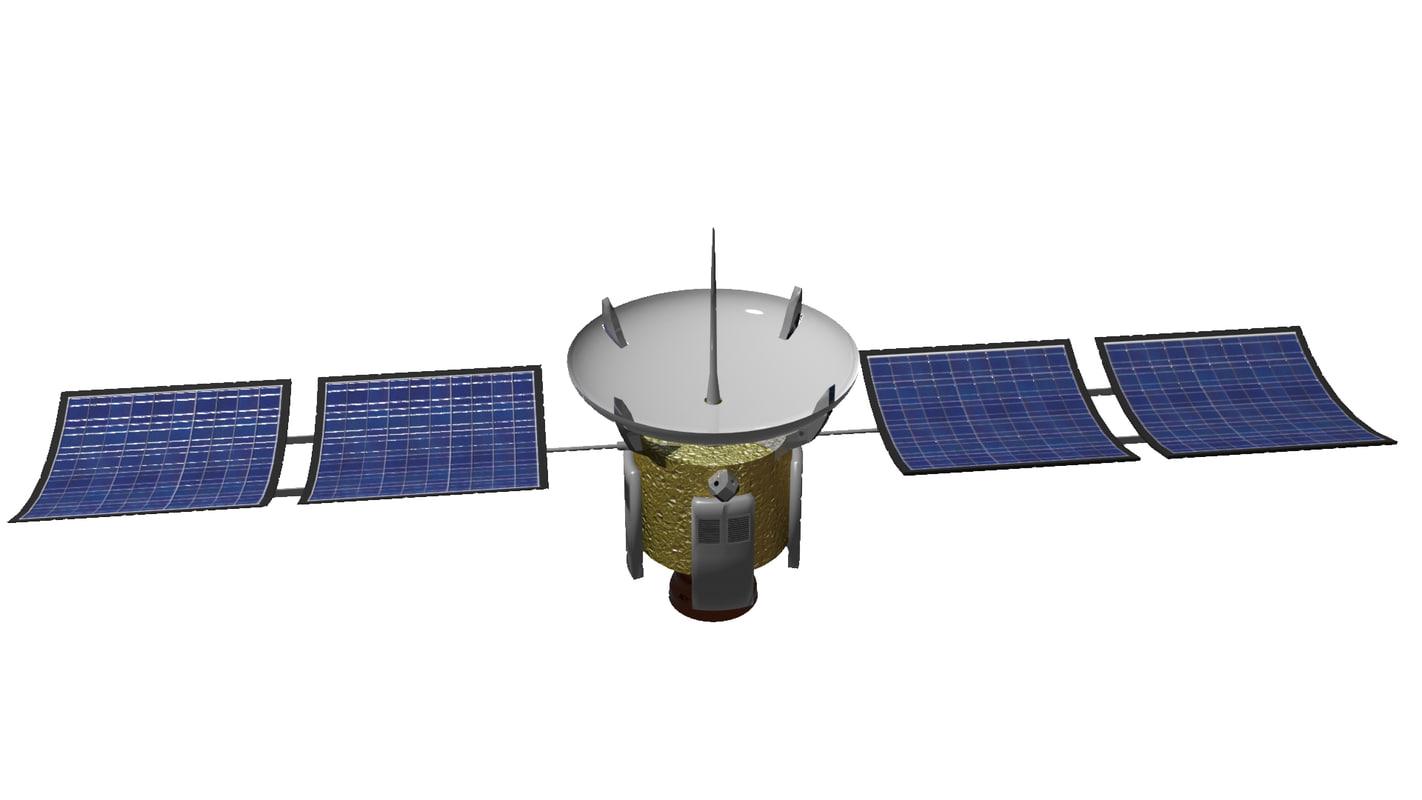 probe-max1.jpg
