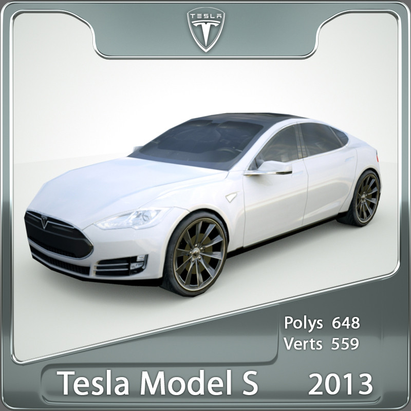 Low_2013TeslaS_01!.jpg