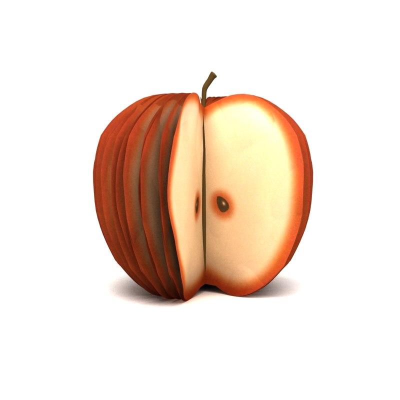 apple_01.jpg