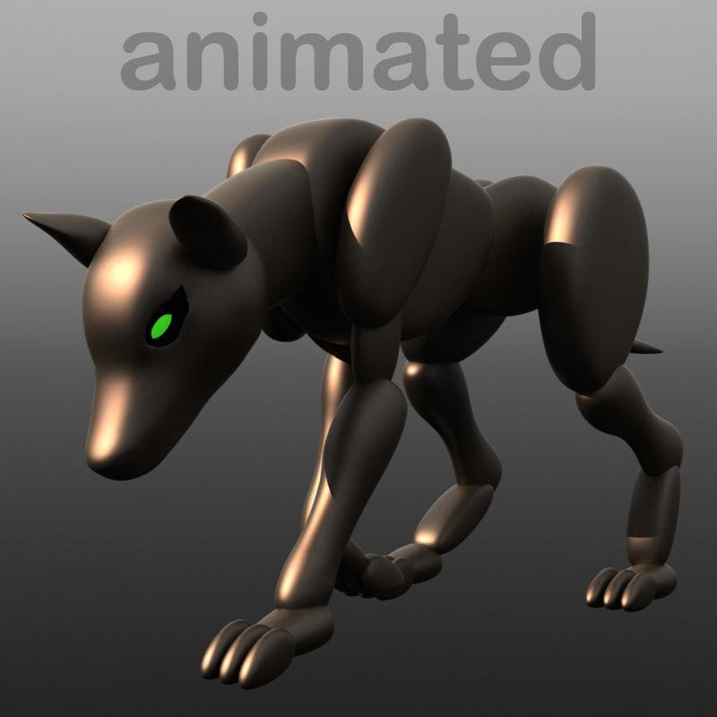 canine_0.jpg