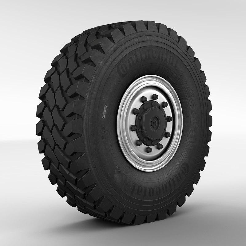 wheel_0.jpg