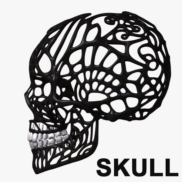 Design_Skull_000.jpg