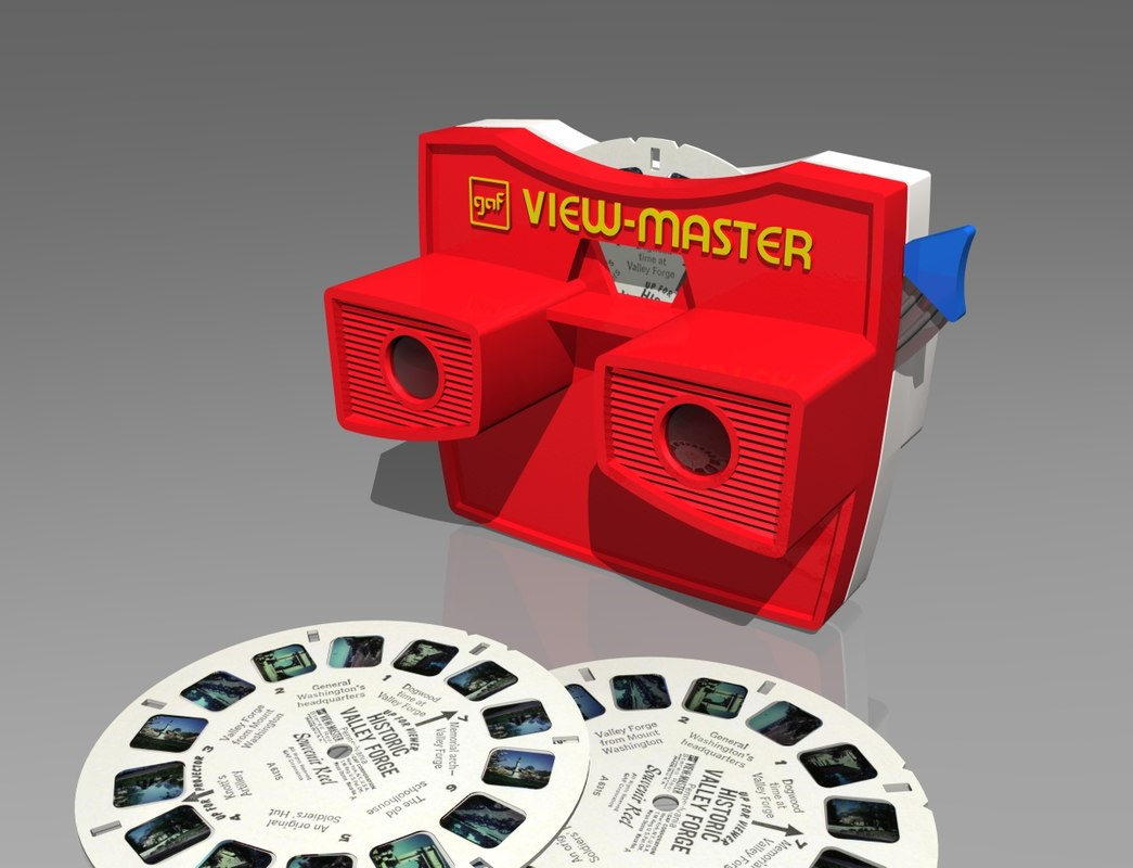 VIEWMASTER-REND-1A.jpg