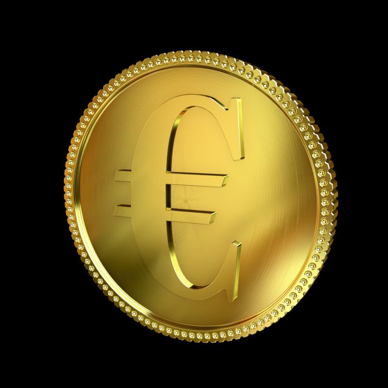 euro_coin_cam1.jpg