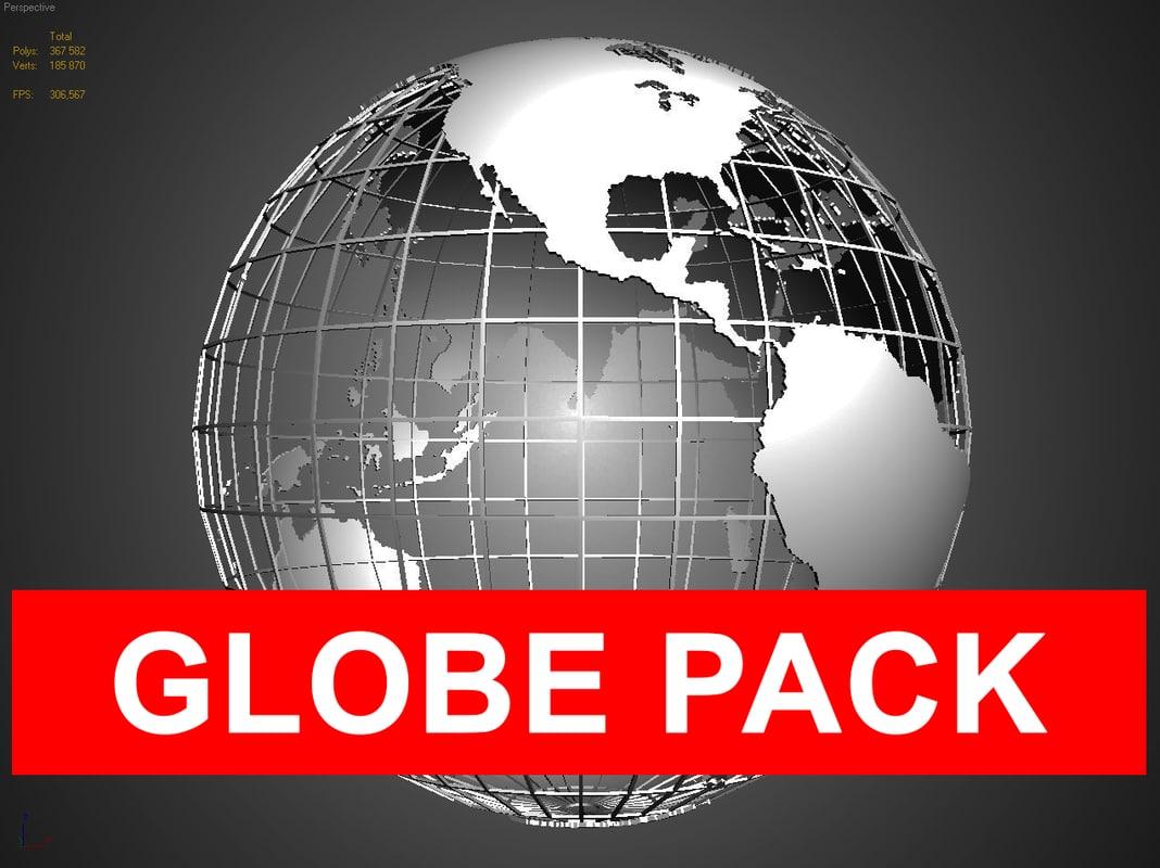 GlobePack.png