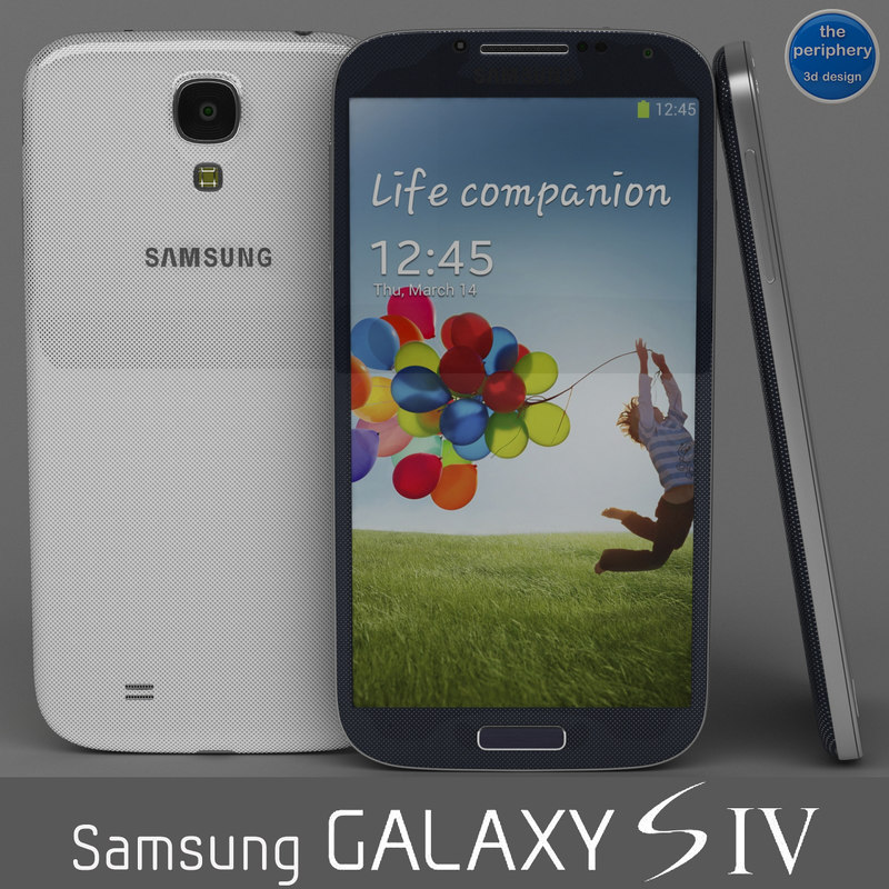 Samsung_Galaxy_S4_01.jpg