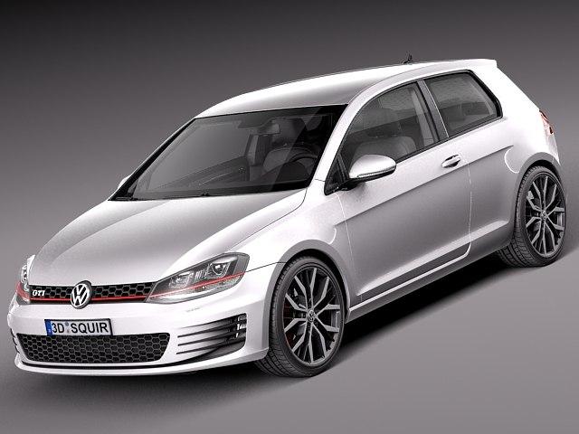 Volkswagen_Golf_VII_GTI_2014_0000.jpg