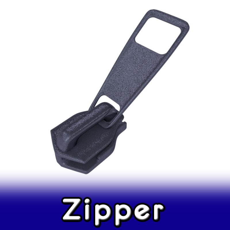 Zipper 2
