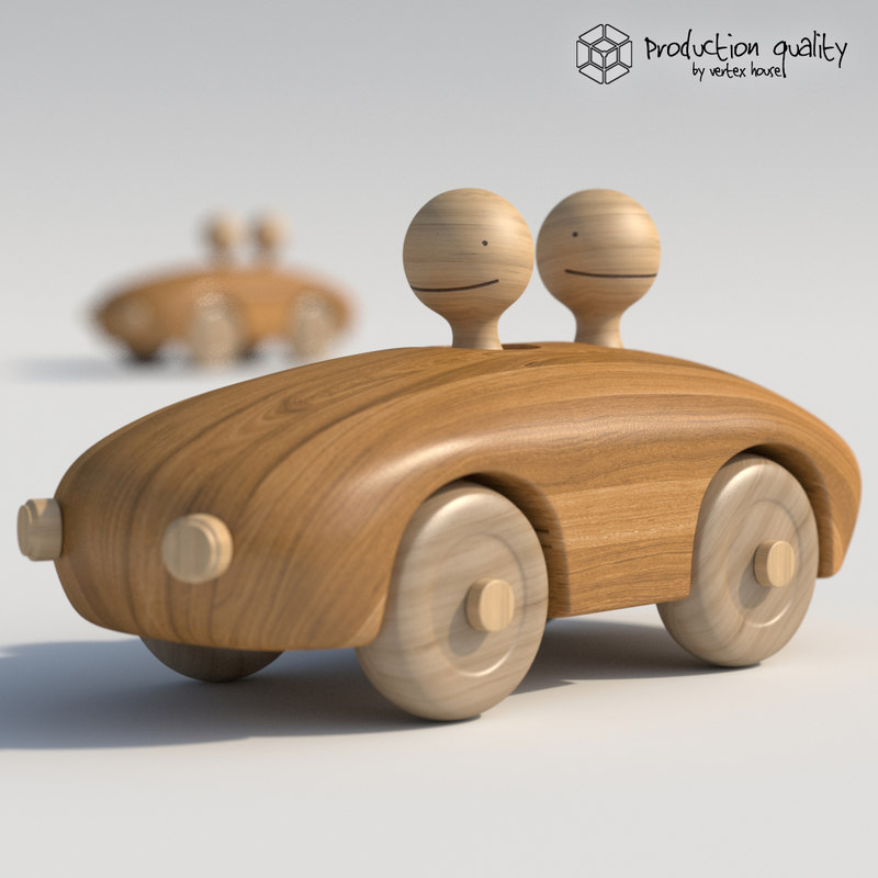 wooden_toy_couple_color_00.jpg